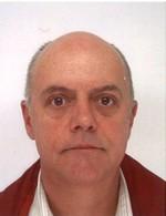 Mr David Parker IRMII-FL