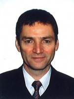 Mr David Mobbs IRMII-FL