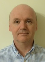 Mr Richard Ross IRMII-FL