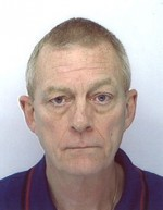 Mr Andrew Blake IRMII-FL