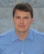 Dmitri Fedotov IRMII-FL