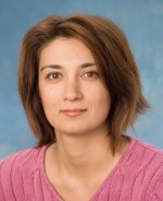 Inara Mamedova IRMII-FL