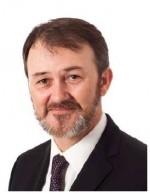 Mr David Conroy IRMII-FL
